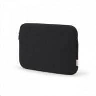 "DICOTA BASE XX Laptop Sleeve 14-14.1"" Black"