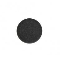 Jabra náhradní ušní molitanový polštářek pro Jabra Evolve 20-65