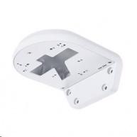 Vivotek AM-21M, Montážní adaptér typu L pro montáž kamer IT9389-H, IT9389-HT, IT9360-H, IT9380-H, FD9366-HV