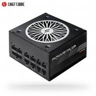 CHIEFTEC zdroj Chieftronic PowerUp GPX-550FC, 550W ATX,80PLUS GOLD,cable-mgt,retail