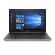 "HP ProBook 470 G5 i5-8250U 17.3 FHD UWVA CAM, GF930MX/2G, 8GB, 256GB + volný slot 2,5"", FpR,ac,BT, backl. keyb, Win10pro"