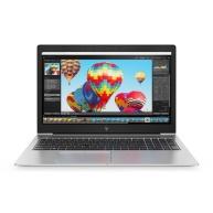 ZBook 15u G5 i5-8250U 15FHD,1x8GB DDR4, 512GB, Intel HD+AMD WX3100/2GB,fpr,WiFi AC,BT, WWAN,FPR,Win10Pro