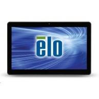 """ELO dotykový monitor1002L 10.1"""" CAP 10-touch USB  bezrámečkový mini-VGA and HDMI Black - bez stojanu"""