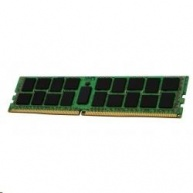 16GB DDR4-2400MHz Reg ECC Module, KINGSTON Brand  (KTD-PE424D8/16G)