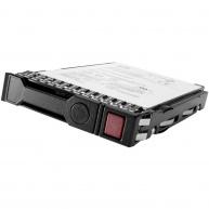 HPE HDD 4TB SAS 12G Midline 7.2K LFF (3.5in) SC 1y HDD 872487-B21 RENEW  dl360/380g/385g10 g9