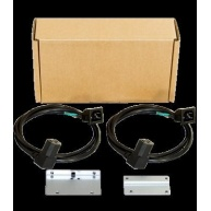 CHIEFTEC Redundant PSU mounting kit pro UNC-310RS-/RL-B