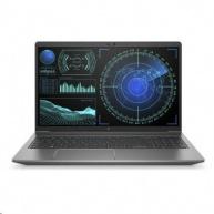 HP ZBook Power G8 i9-11900H 15.6FHD 400 Webcam+IR,1x32GB DDR4 3200,1TB NVMe, WiFi ax, A2000/4GB, BT, FPR, Win10Pro HE