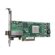 HP StoreFabric SN1000Q 16Gb Single Port Fibre Channel Host Bus Adapter