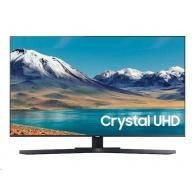 "SAMSUNG UE43TU8502 43"" Crystal UHD TV Série TU8502 (2020) 3840x2160"