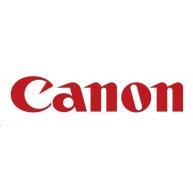Canon EXCHANGE ROLLER KIT DR-F120