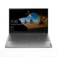 "LENOVO NTB EDU ThinkBook 15 G2 ITL - i5-1135G7@2.4GHz,15.6"" FHD IPS,8GB,256SSD,HDMI,USB-C,TB4,W10P Academic,2r carry-in"