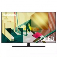 "SAMSUNG QE65Q70T  65"" QLED 4K TV  3840 × 2160"