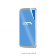 DICOTA Anti-glare filter 9H for iPhone 8 / SE2.Gen, self-adhesive