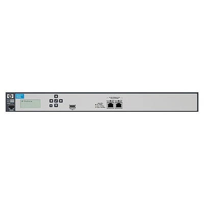 HP MSM760 Premium Mobility  Controller