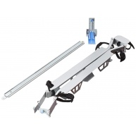 INTEL 1U/2U Cable Management Arm AXX1U2UCMA
