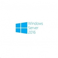 DELL 10-pack of Windows Server 2016 USER CALs (Standard or Datacenter),CUS