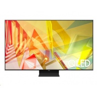 "SAMSUNG QE65Q90T  65"" QLED 4K TV Série Q90T (2020) 3840x2160"