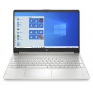 HP NTB Laptop 15s-eq1012nc;15.6 FHD AG SVA;Ryzen 5 4500U;16GB DDR4 2666;1TB SSD;AMD Radeon Integrated Graphics;WIN10