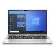 HP ProBook 630 G8 i5-1135G7 13.3FHD UWVA IR CAM, 8GB, 256GB, ax, BT, FpS, backlit keyb, Win10Pro
