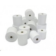 Citizen, Receipt roll, thermal paper, 80mm