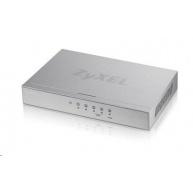Zyxel GS-105B v3 5-port Gigabit Ethernet Desktop Switch