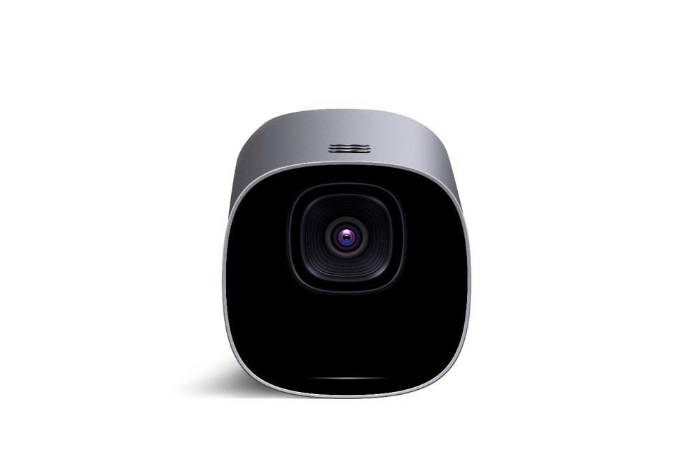 HUAWEI TE10 all in one Video conferencing Terminal TE10-720P30-E0