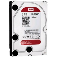 WD RED NAS WD30EFAX 3TB SATA/600 256MB cache
