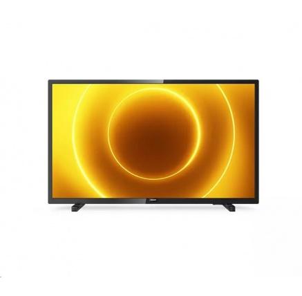 Philips TV LED 32PHS5505/12