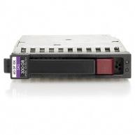 HP HDD 1.2TB 10k SAS SFF 2.5 6G SC Dual Port ENT HTPL 1y 718162-B21 rfbd