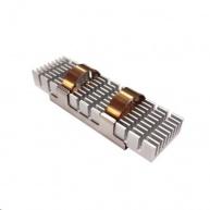 QNAP HS-M2SSD-02 chlazení pro M.2 SSD modul, 2ks
