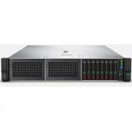 HPE PL DL380g10 6242 (2.8G/16C/22M/150W) 1x32G P408i-a/2Gssb 8SFF 1x800Wp 4F 2x10/25G817749-B21 NBD333 EIRCMA 2U RENEW