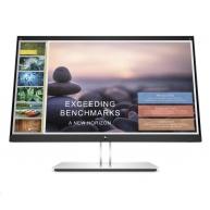"""HP LCD E24t G4 23.8"""" dotykový 1920x1080, IPS w/LED micro-edge,250cd/m2, 1000:1, 5ms g/g, VGA, HDMI 1.4, 4xUSB3.2"""