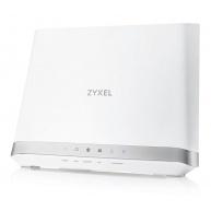 Zyxel XMG3927-B50A Wireless AC1750 G.fast/VDSL2 Modem Router, 4x gigabit LAN, 1x gigabit WAN, 1x USB3.0