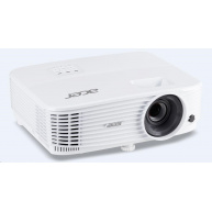 ACER Projektor P1250, DLP 3D, XGA, 3600Lm, 20000/1, 2xHDMI, Bag, 2.25kg,EUROPower EMEA