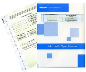 Project Server CAL Lic/SA Pack OLP NL AE USER CAL