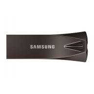 Samsung USB 3.1 Flash Disk 256GB - titan grey