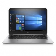 HP EliteBook 1040 G3 i7-6500U 14.0FHD privacy touch,8GB,512GB SSD, WiFiac, BT, NFC, backl. keyb, FpR, LL batt,Win10Pro
