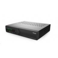 AMIKO Satelitný prijímač Amiko HD 8265+  DVB-S/S2/T2/C Combo CI slot, H.265