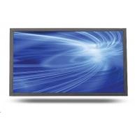 """ELO dotykový monitor2294L 21.5"""" HD LED Open Frame IT (SAW) Single-touch HDMI VGA/DisplayPort USB/RS232-bez zdroje"""