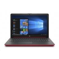 NTB HP Laptop 15-db1004nc;15.6 FHD TN;Ryzen 3 3200U;4GB DDR4;256GB SSD;AMD Radeon Vega Integrated Graphics;Scarlet Red