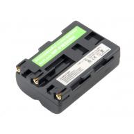 AVACOM Sony NP-FM500H Li-Ion 7.2V 1700mAh 13Wh