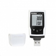 GARNI GAR 191 - USB datalogger pro měření teploty a relativní vlhkosti