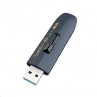 TEAM Flash Disk 32GB C188, USB 3.2 (R:130/W:50 MB/s)