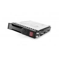 HPE HDD 10TB 6G SATA 7.2K LFF 3.5in SC Midline 1y RENEW 857648-B21 dl380/dl360/dl385 g10 ml30/ml350/ml110/dl360/380 g9