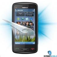 Screenshield fólie na displej pro Nokia C6-00/C6