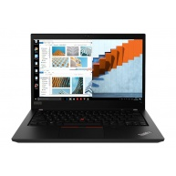 "LENOVO ThinkPad T14 AMD - Ryzen 5 PRO 4650U,14"" FHD,8GB,512SSD,AMD Vega8,HD Cam,W10P,3Y carryin"