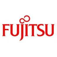 FUJITSU TPM 2.0 Module - pro RX2540 M5