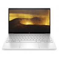 NTB HP ENVY 13-ba0004nc;13.3 FHD BV IPS/PRIVACY;Core i7-10510U Q, 16GB DDR4; 1TB SSD;GeF MX350-2GB;usb-c;Win10