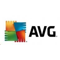 _Nová Licence AVG Ultimate, 2 roky, BOX