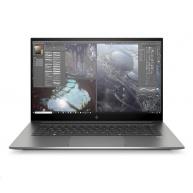 HP ZBook Studio G7  i7-10850H, 15.6 FHD AG LED SureView 1000, 16GB, 512GB NVMe m.2, T1000 Max-Q/4GB, WiFi AX,BT,Win10Pro